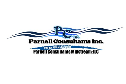 Parnell Consultants, Inc.
