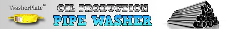 WasherPlate LLC