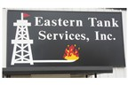 Eastern Tank Services, Inc.