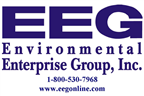 Environmental Enterprise Group, Inc. (EEG)