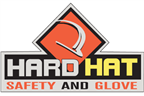 Hard Hat Safety & Glove
