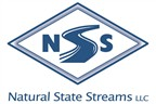 Natural State Streams